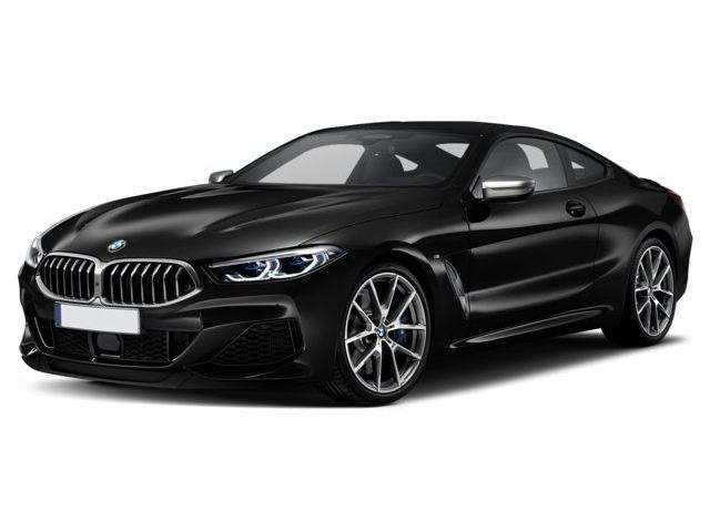 78 The M850 Bmw 2019 Interior Exterior And Review Specs and Review with M850 Bmw 2019 Interior Exterior And Review