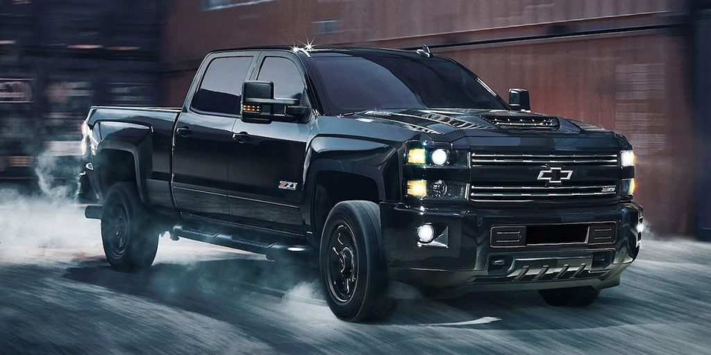 78 The The 2019 Chevrolet Duramax Specs Price And Release Date Price and Review with The 2019 Chevrolet Duramax Specs Price And Release Date