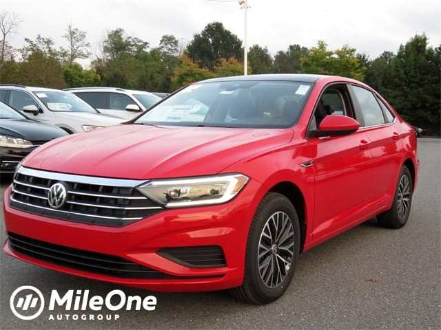 79 All New 2019 Volkswagen Jetta Vin Exterior and Interior by 2019 Volkswagen Jetta Vin