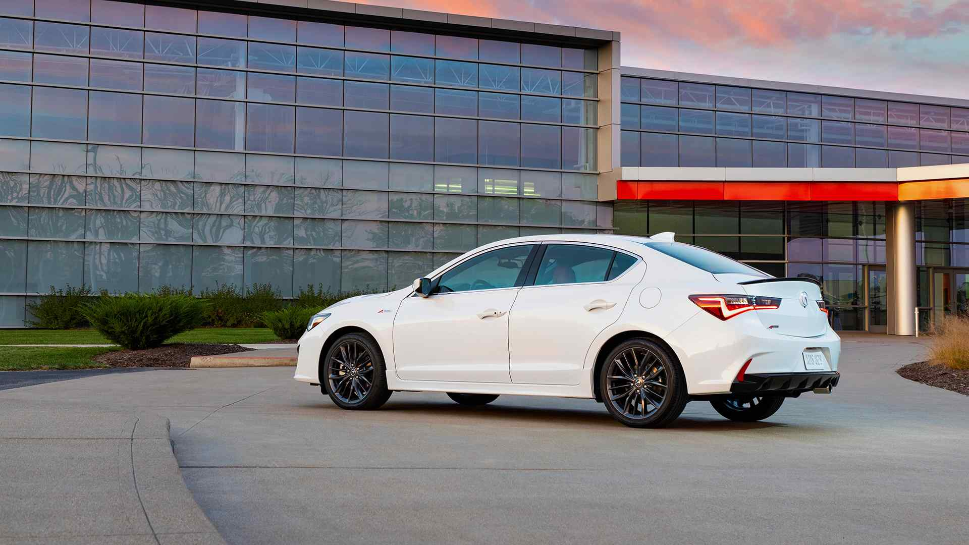 79 All New Best 2019 Acura Packages First Drive Picture with Best 2019 Acura Packages First Drive