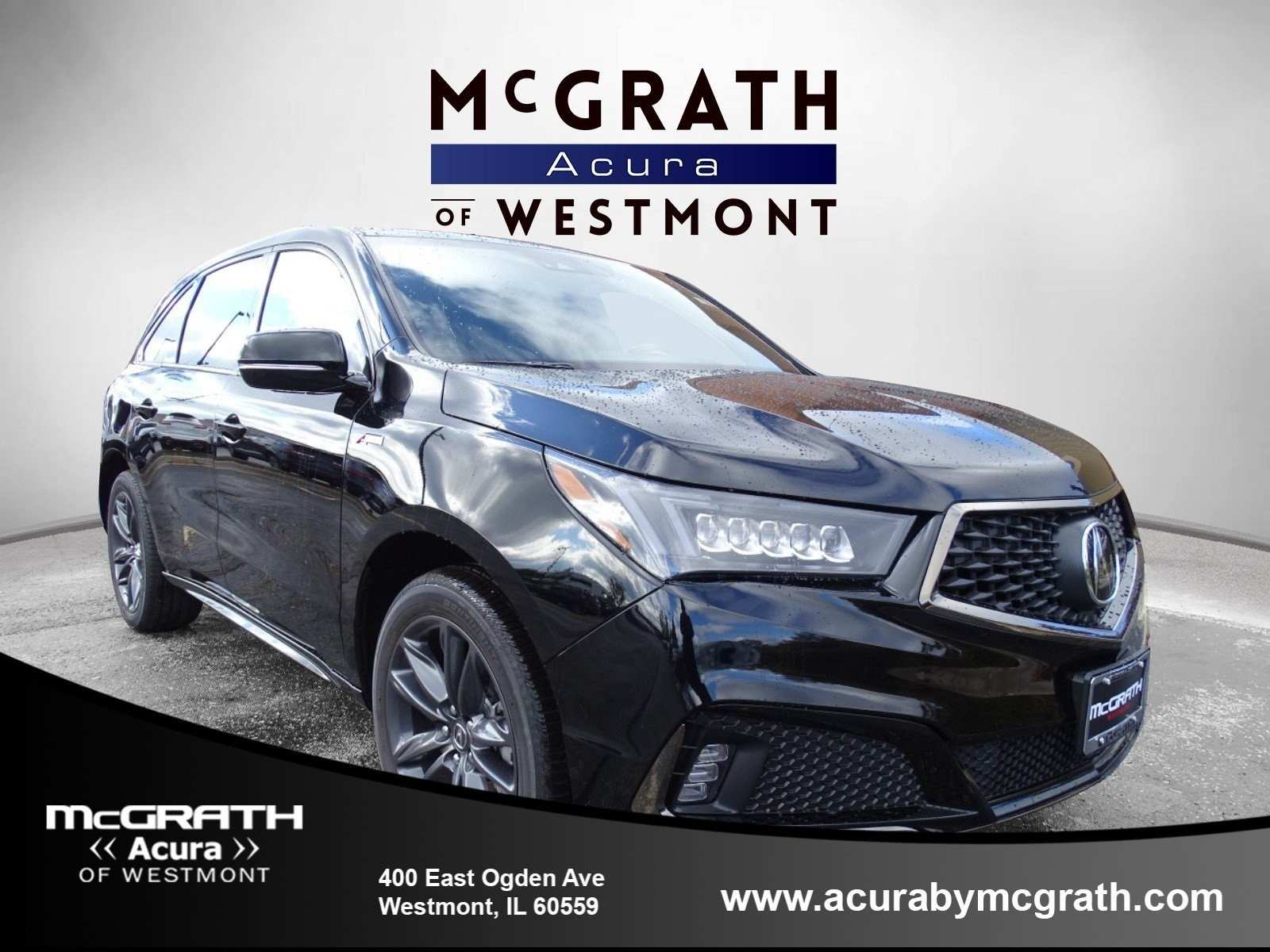 79 All New Best Acura Mdx 2019 Release Date Price And Review Spesification by Best Acura Mdx 2019 Release Date Price And Review