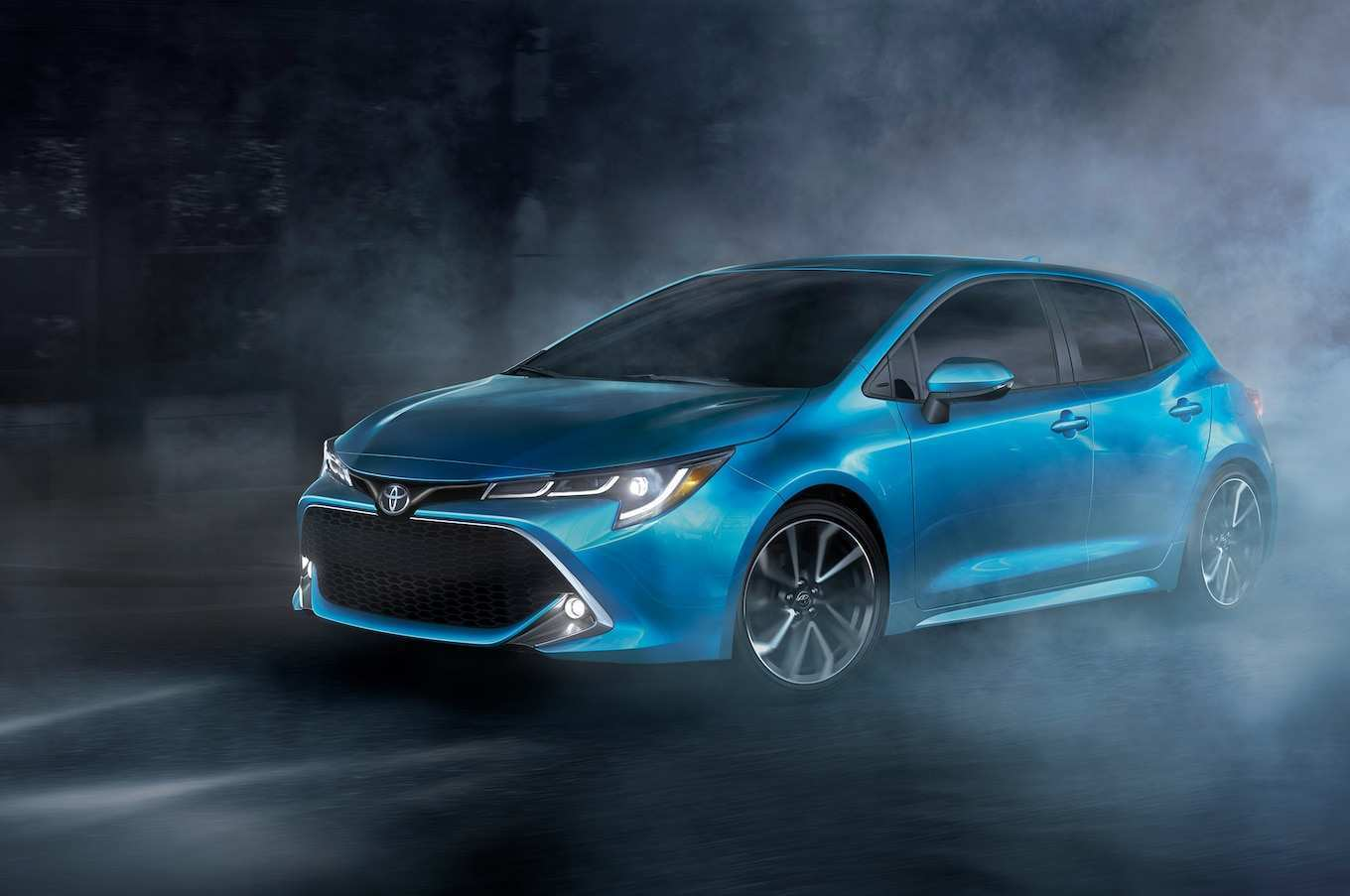 79 All New The Toyota 2019 En Mexico Specs And Review Specs by The Toyota 2019 En Mexico Specs And Review