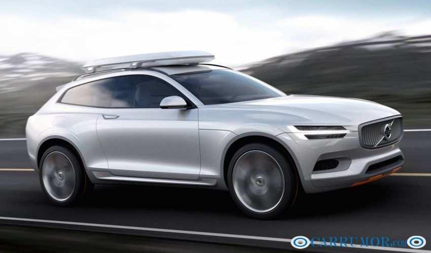 79 All New Volvo Modellar 2019 Rumor Performance and New Engine with Volvo Modellar 2019 Rumor