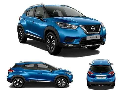 79 Best Review 2019 Nissan Kicks Review Price And Release Date Ratings for 2019 Nissan Kicks Review Price And Release Date