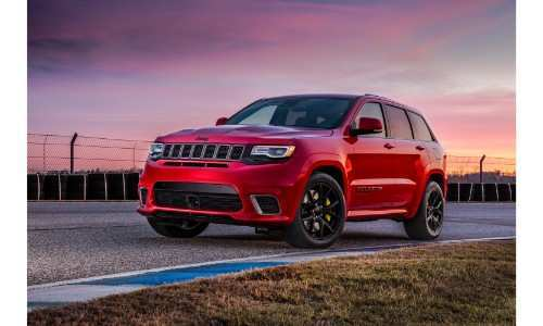 79 Best Review Colors Of 2019 Jeep Cherokee Exterior Research New by Colors Of 2019 Jeep Cherokee Exterior