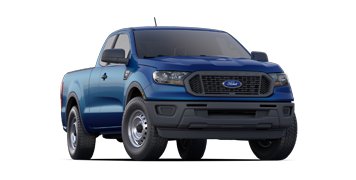 79 Best Review The 2019 Ford Ranger Canada Engine New Concept by The 2019 Ford Ranger Canada Engine
