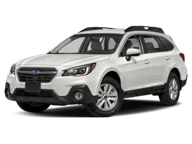 79 Concept of New 2019 Subaru Ascent Kbb Interior Exterior and Interior for New 2019 Subaru Ascent Kbb Interior