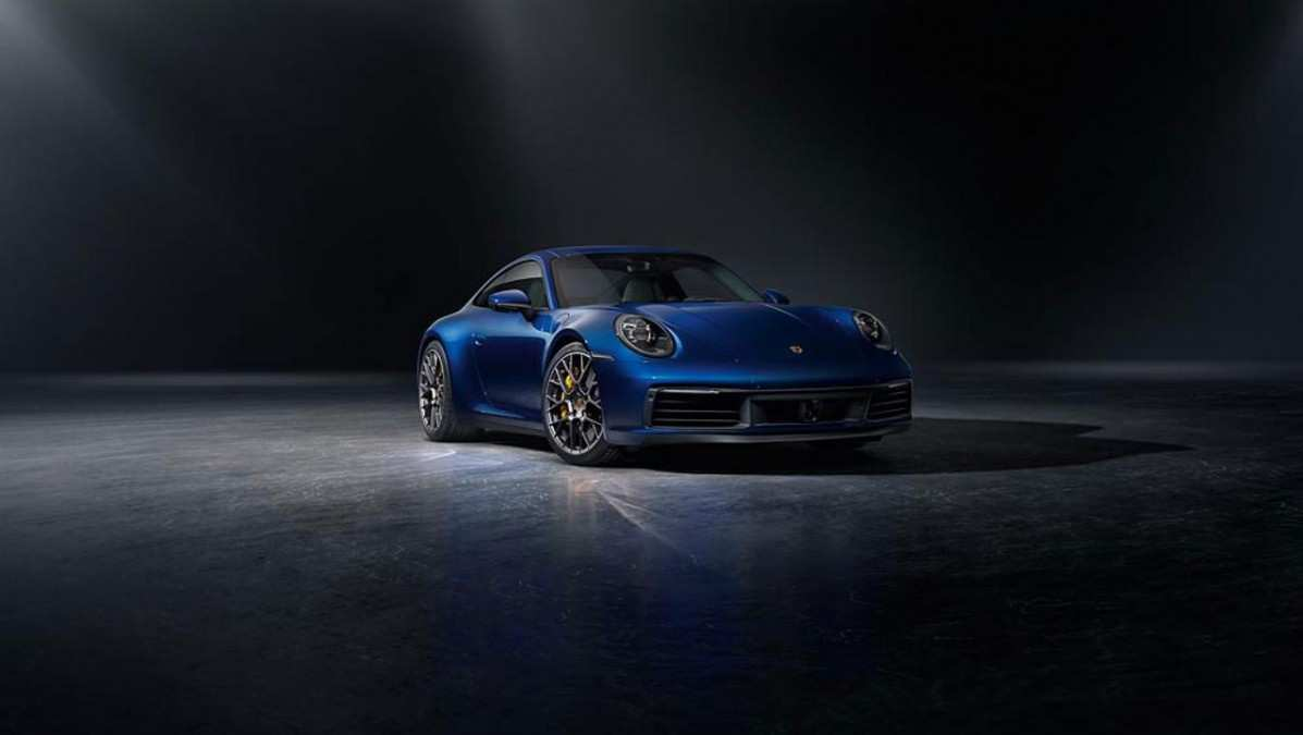 79 Gallery of 2019 Ferrari Key Release Date Exterior by 2019 Ferrari Key Release Date