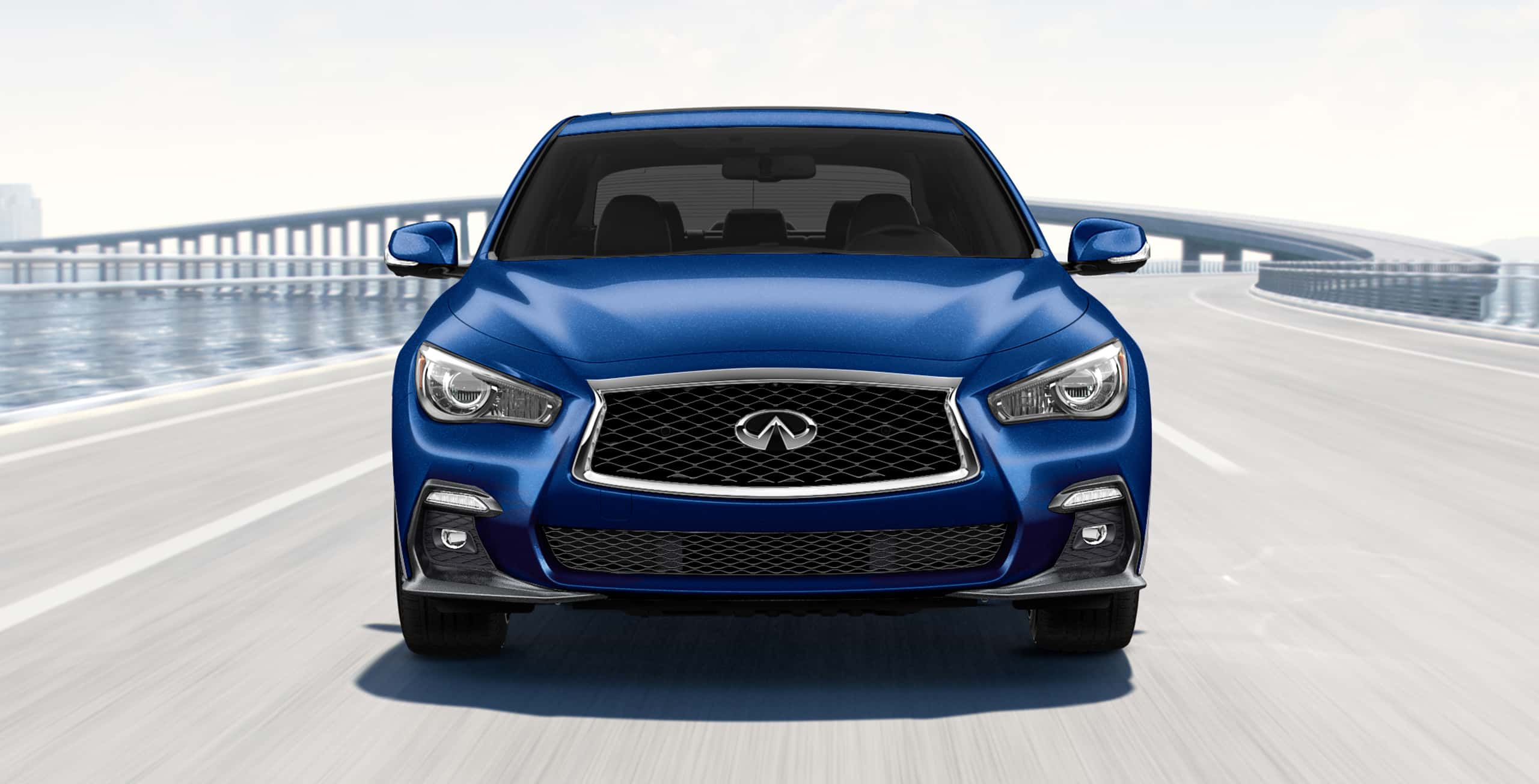 79 Gallery of Best 2019 Infiniti Qx50 Autograph Price Configurations by Best 2019 Infiniti Qx50 Autograph Price