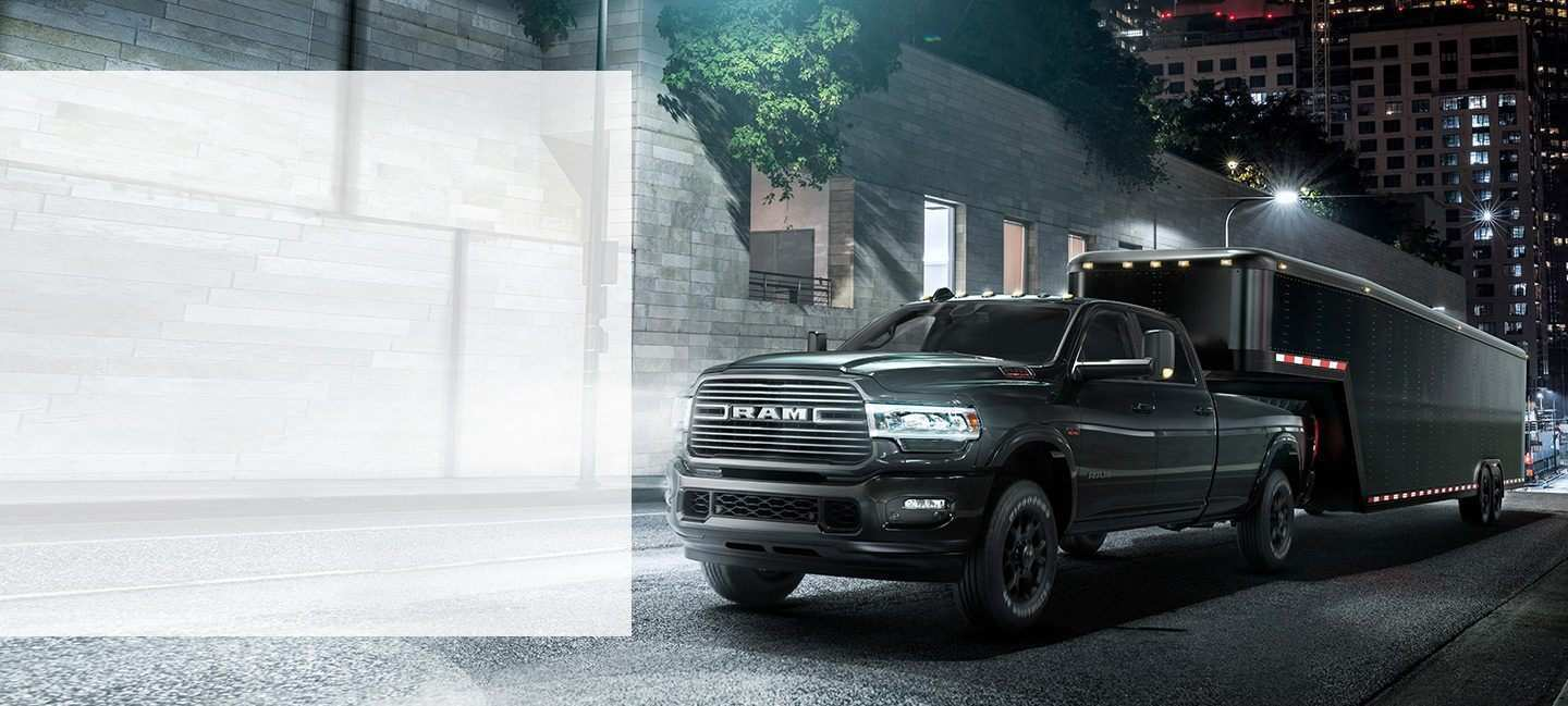 79 Great 2019 Dodge Mega Cab Overview And Price Wallpaper with 2019 Dodge Mega Cab Overview And Price