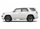 79 Great 2019 Toyota Build And Price Concept with 2019 Toyota Build And Price
