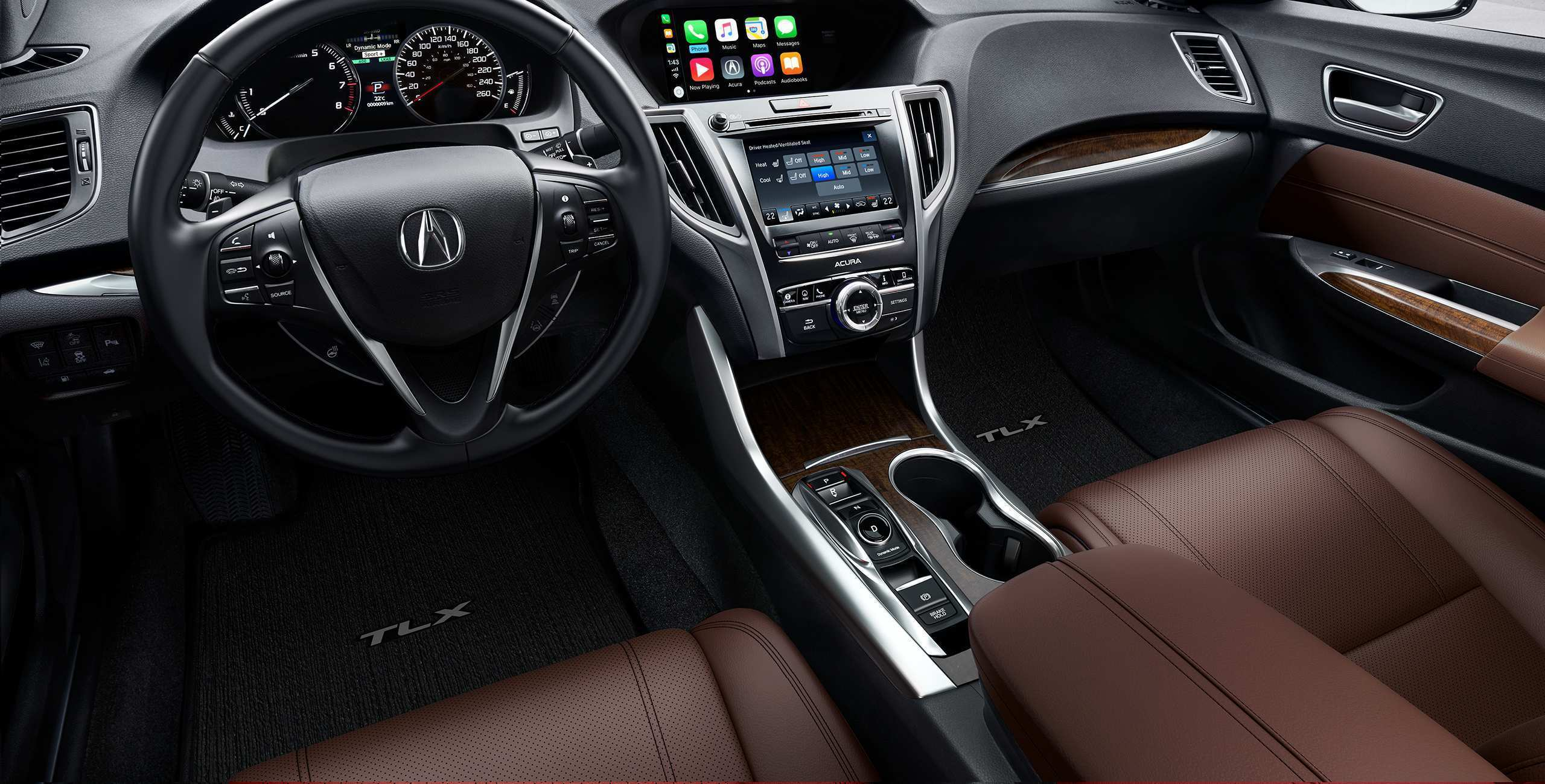 79 Great Best Acura 2019 Tlx Brochure Redesign Wallpaper by Best Acura 2019 Tlx Brochure Redesign