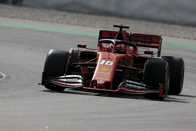 79 Great Best Ferrari Leclerc 2019 Specs And Review Price by Best Ferrari Leclerc 2019 Specs And Review