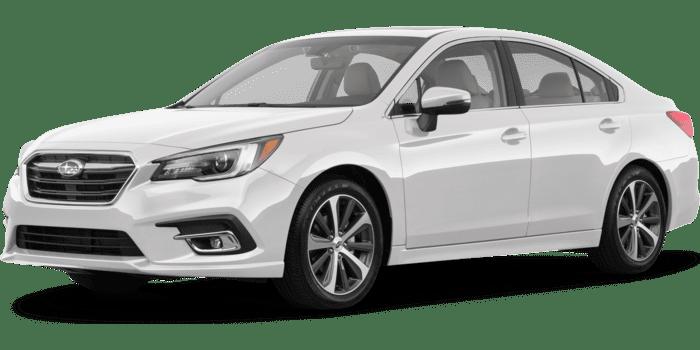 79 Great Best Subaru 2019 Legacy New Release Configurations for Best Subaru 2019 Legacy New Release