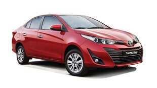 79 Great Best Yaris Toyota 2019 Precio Price And Review Images by Best Yaris Toyota 2019 Precio Price And Review