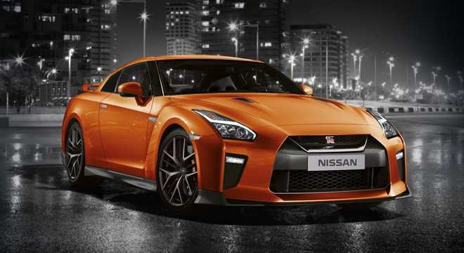 79 New Best 2019 Nissan Skyline Gtr Price Overview with Best 2019 Nissan Skyline Gtr Price