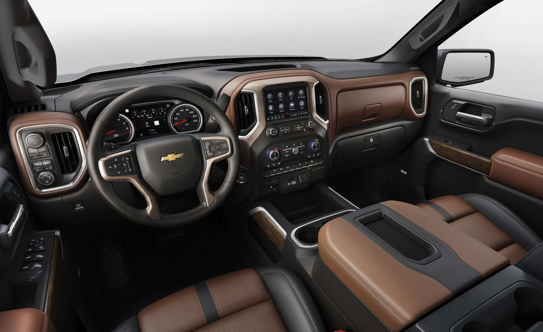 79 New Chevrolet 2019 Autos First Drive Price Performance And Review Spesification with Chevrolet 2019 Autos First Drive Price Performance And Review