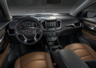 79 New Gmc 2019 Terrain Colors Review Specs And Release Date Performance with Gmc 2019 Terrain Colors Review Specs And Release Date