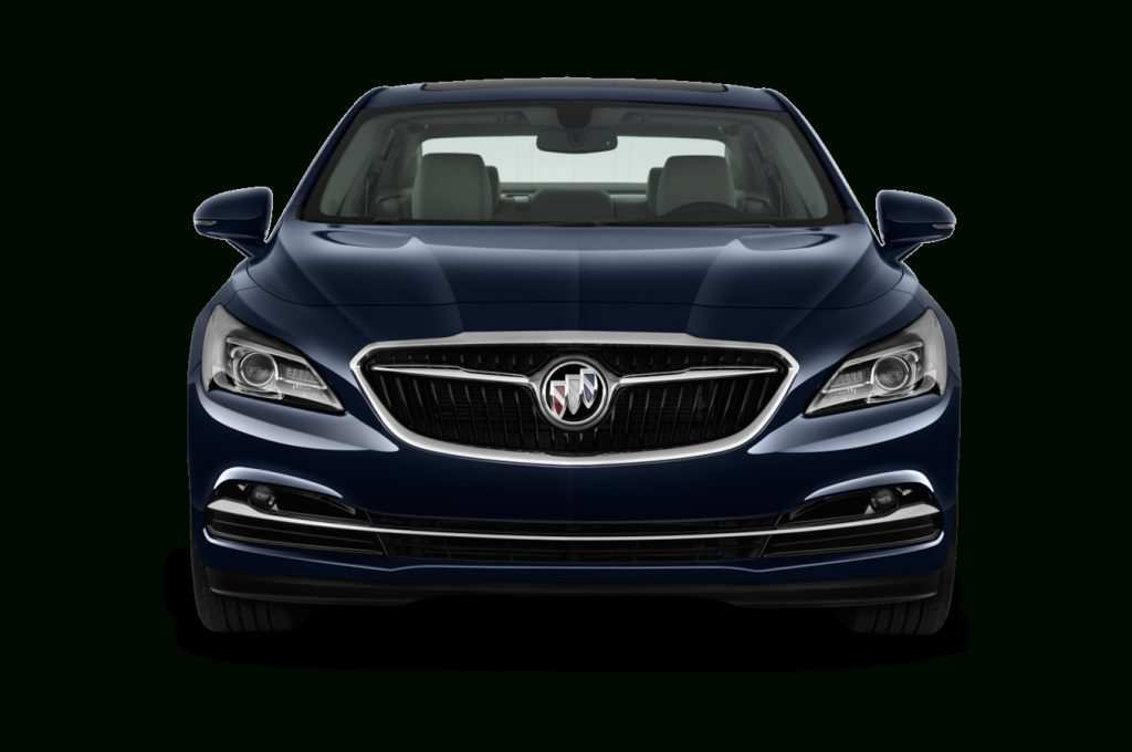 79 New New Buick Lacrosse 2019 Reviews Concept Redesign And Review Prices by New Buick Lacrosse 2019 Reviews Concept Redesign And Review