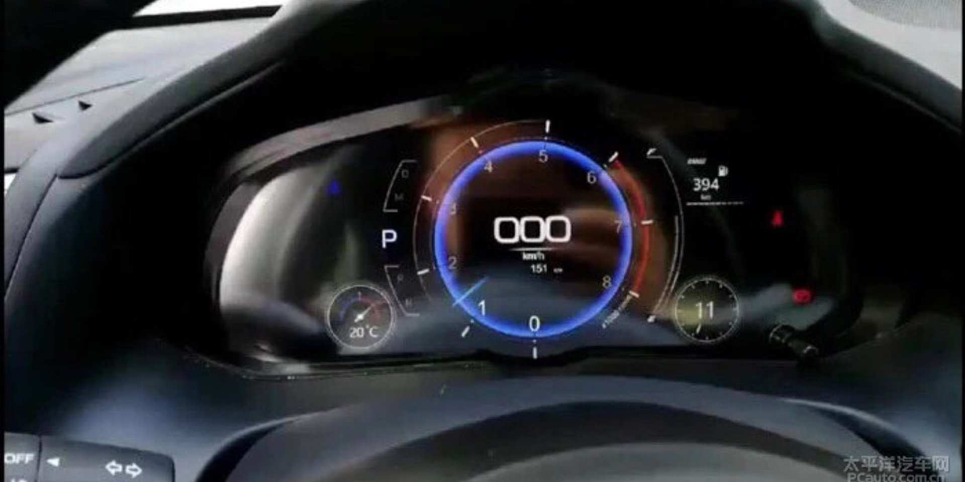 79 New New Mazda 3 2019 Spy Interior Redesign with New Mazda 3 2019 Spy Interior