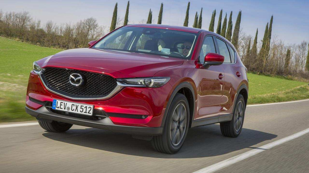 79 New New Mazda Jeep 2019 New Review Review with New Mazda Jeep 2019 New Review