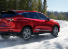 79 The Best Acura Rdx 2019 Gunmetal Review And Price Specs for Best Acura Rdx 2019 Gunmetal Review And Price