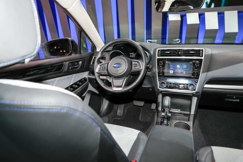 79 The New Subaru Legacy 2019 Gt Review Ratings by New Subaru Legacy 2019 Gt Review