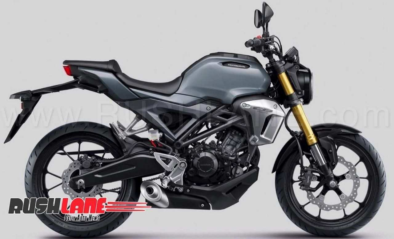79 The New Upcoming Honda Bikes In India 2019 Release Date Overview with New Upcoming Honda Bikes In India 2019 Release Date