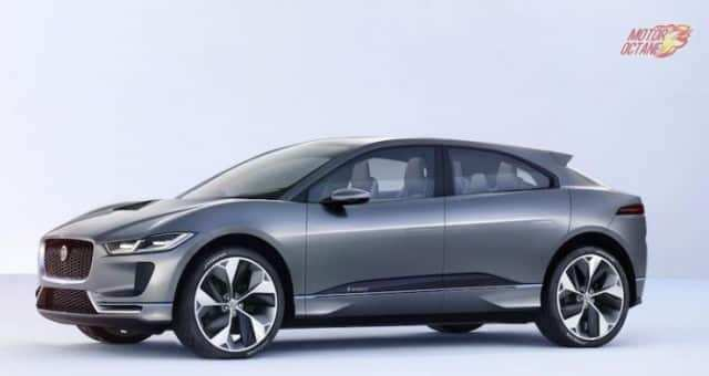 79 The The 2019 Jaguar Price In India Spesification Overview by The 2019 Jaguar Price In India Spesification