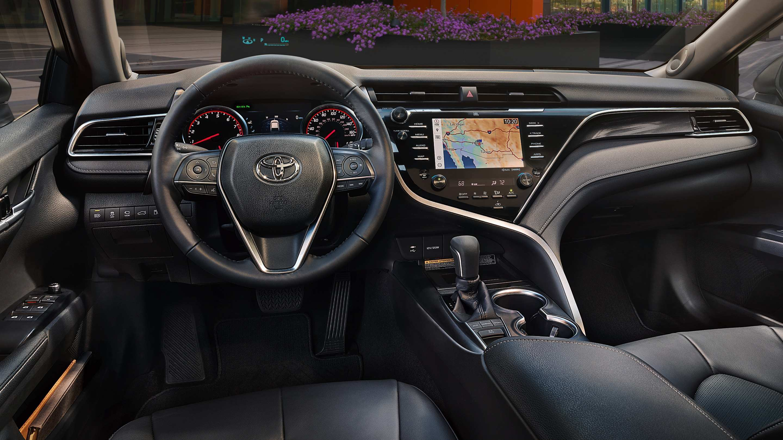 79 The Toyota Ia 2019 Exterior by Toyota Ia 2019