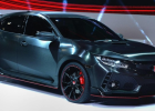 80 All New 2019 Honda Accord Type R Prices by 2019 Honda Accord Type R