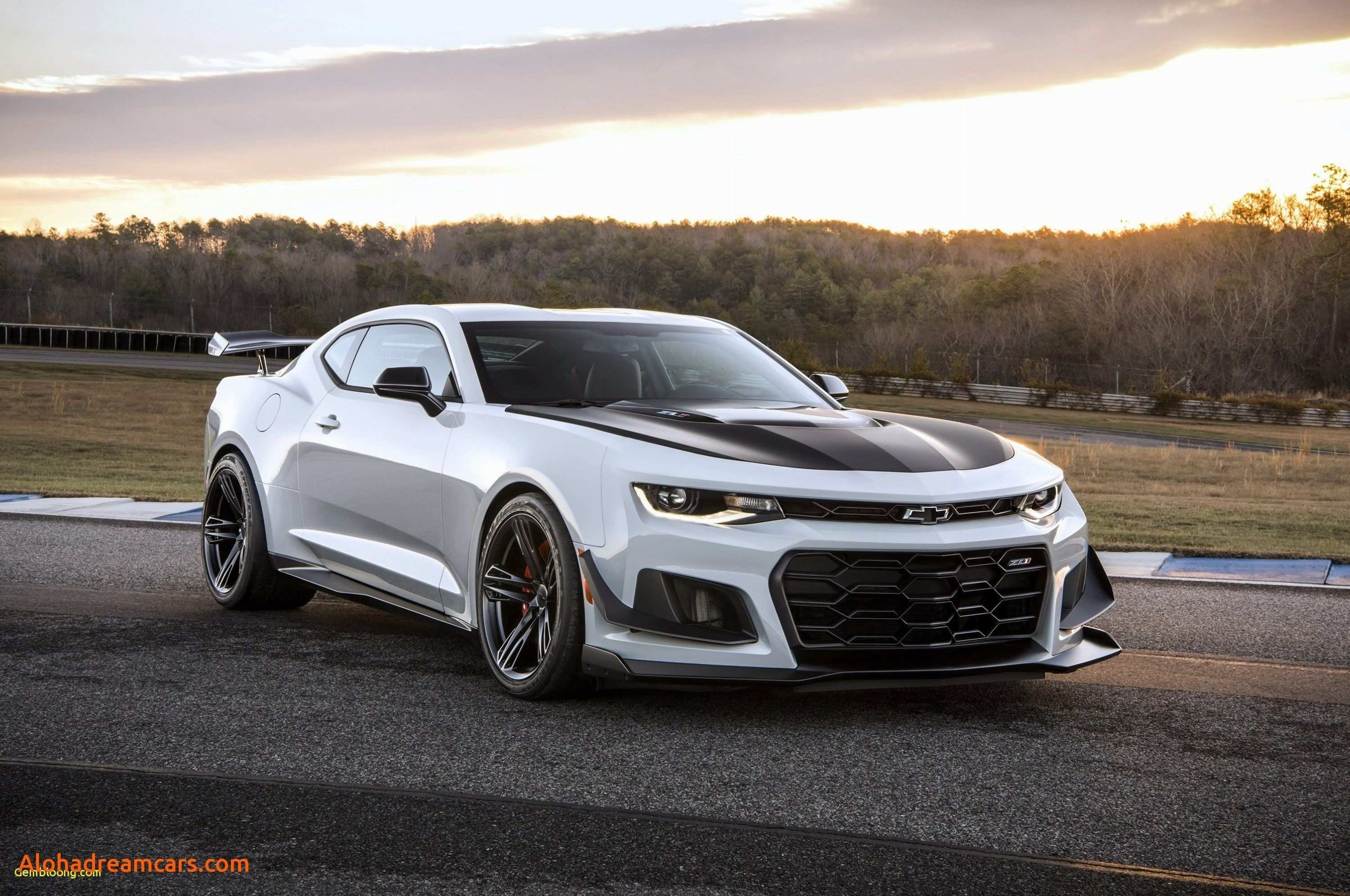 80 All New Best 2019 Buick Firebird And Trans Am Specs And Review Configurations with Best 2019 Buick Firebird And Trans Am Specs And Review