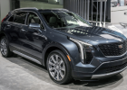 80 All New Cadillac 2019 Xt4 Price New Engine Interior with Cadillac 2019 Xt4 Price New Engine