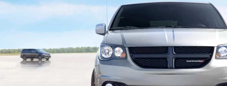 80 Best Review 2019 Dodge Grand Caravan Specs And Review Interior with 2019 Dodge Grand Caravan Specs And Review