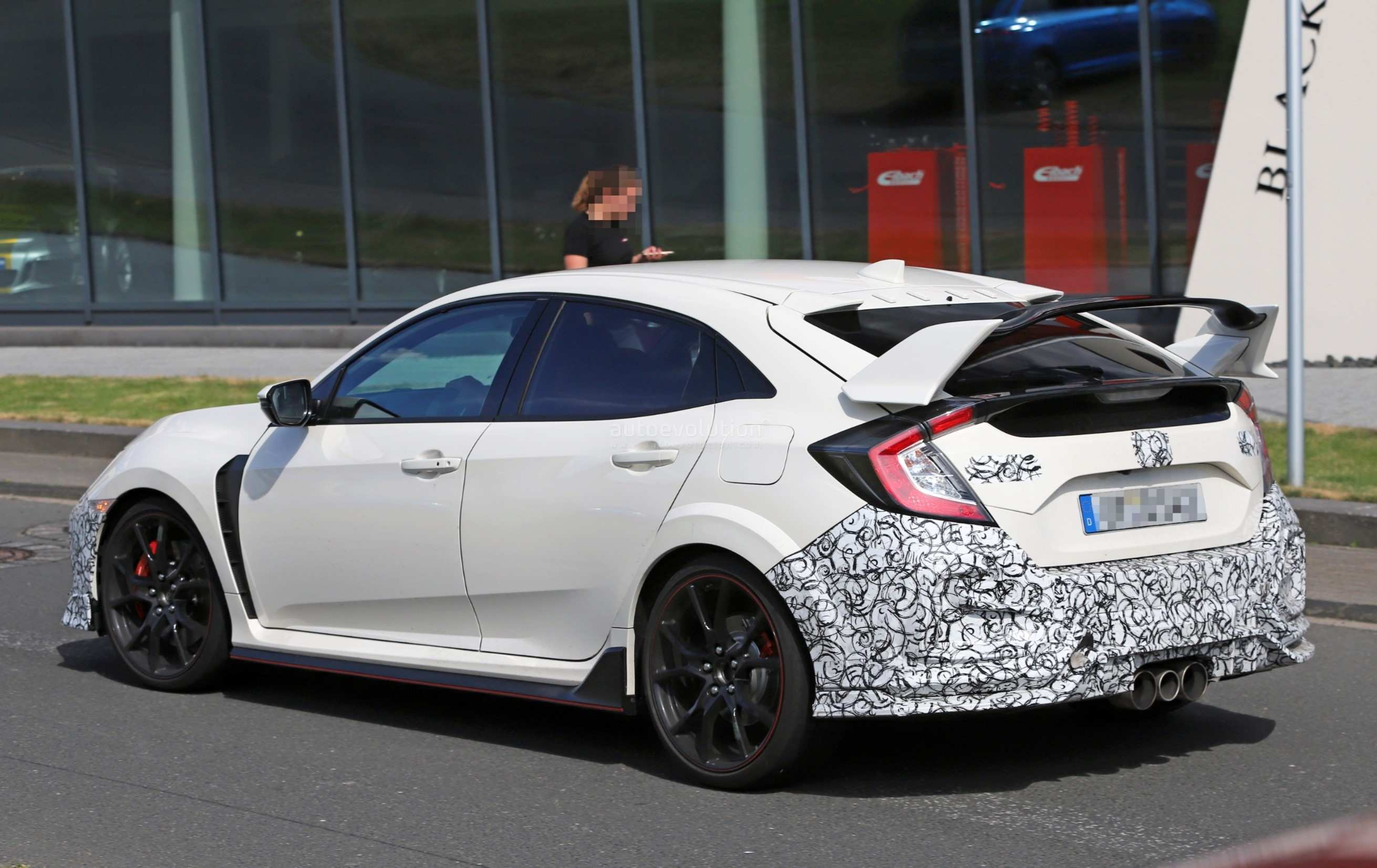 80 Best Review New Honda Type R 2019 Release Date Review And Release Date Pictures for New Honda Type R 2019 Release Date Review And Release Date