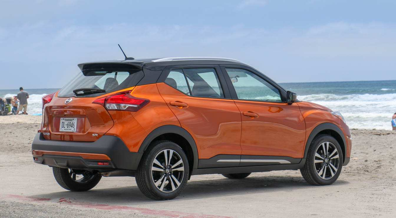 80 Best Review Nissan Kicks 2019 Review Release Date Reviews for Nissan Kicks 2019 Review Release Date