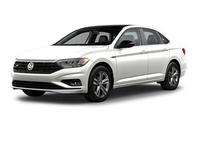 80 Best Review The 2019 Volkswagen Jetta 1 4T R Line Exterior And Interior Review Performance and New Engine by The 2019 Volkswagen Jetta 1 4T R Line Exterior And Interior Review