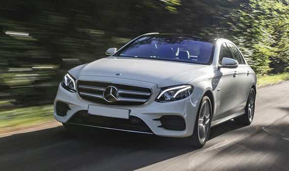 80 Best Review The E300 Mercedes 2019 Specs Ratings by The E300 Mercedes 2019 Specs