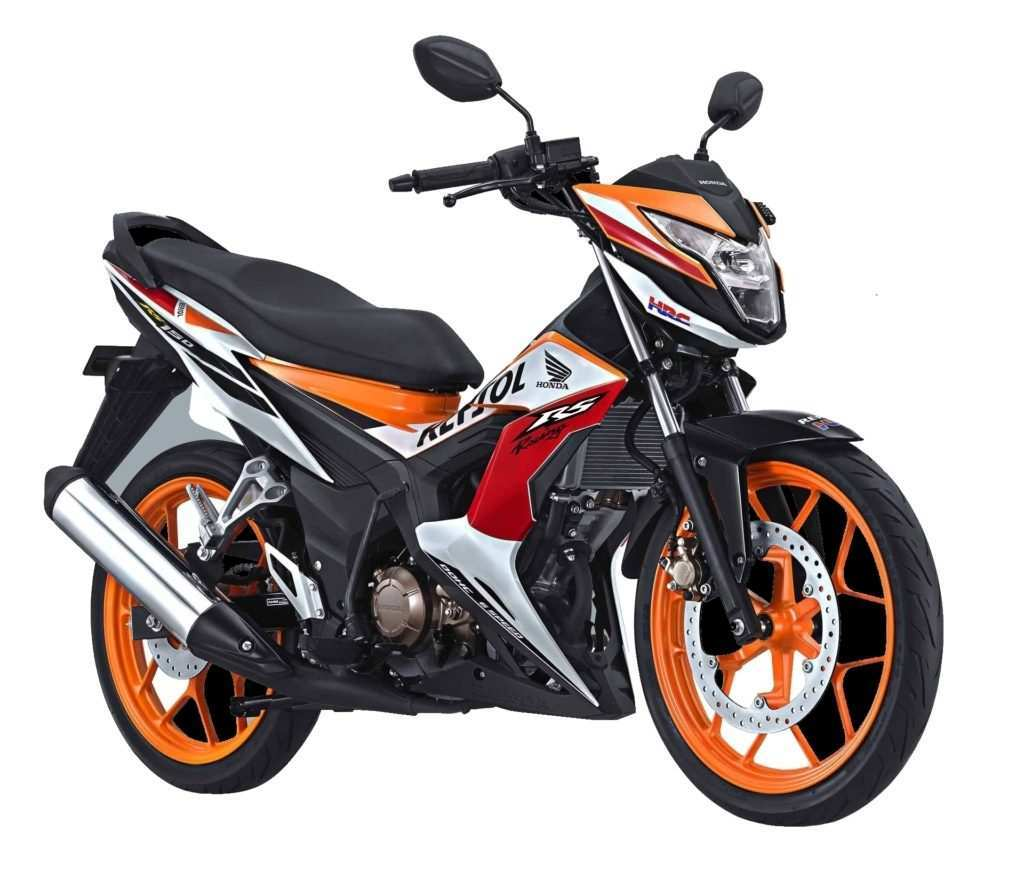 80 Best Review The Honda Wave 2019 Review And Specs Engine by The Honda Wave 2019 Review And Specs
