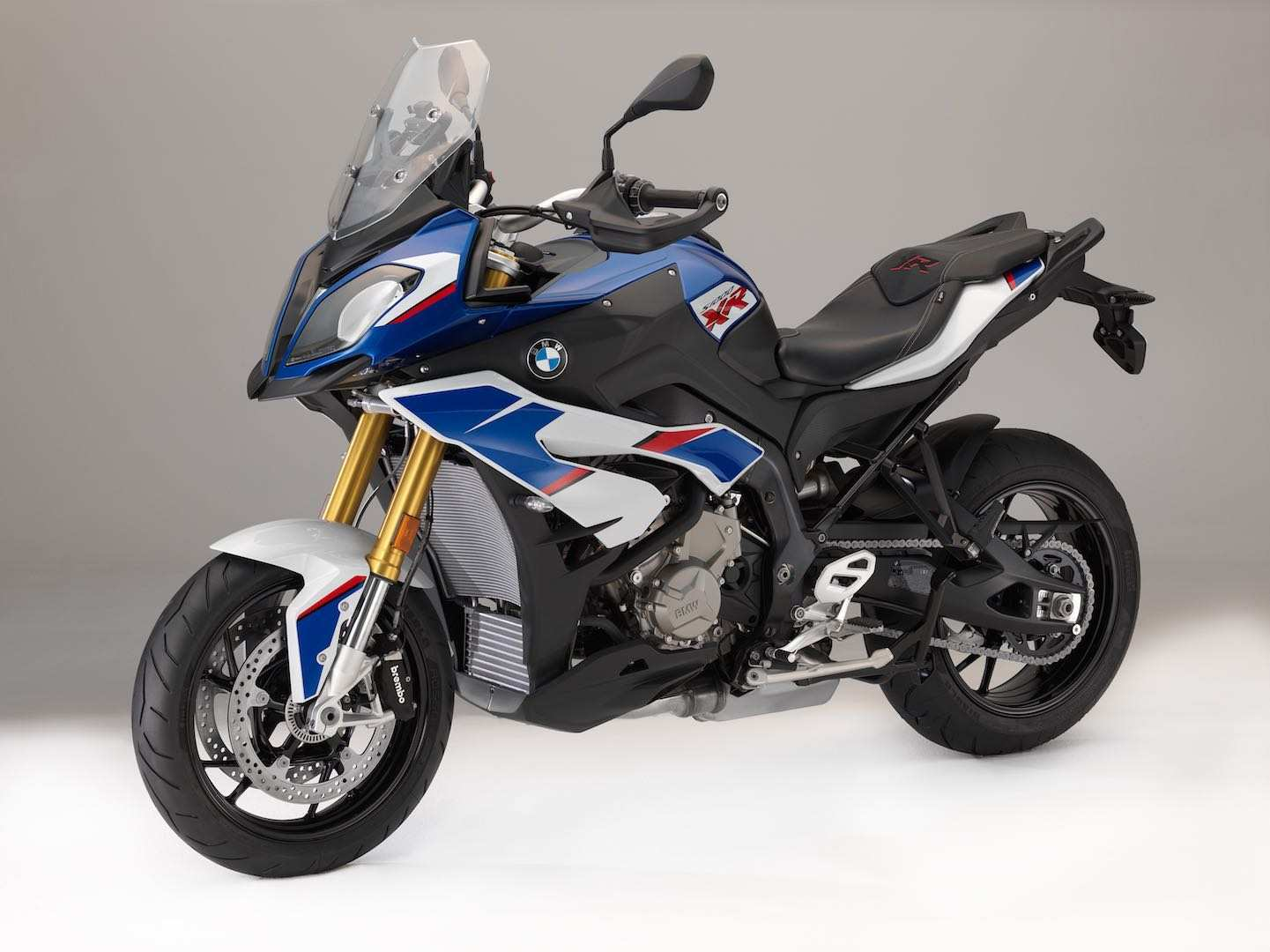80 Concept of Best Bmw S1000Xr 2019 Release Date Price And Review Pricing with Best Bmw S1000Xr 2019 Release Date Price And Review