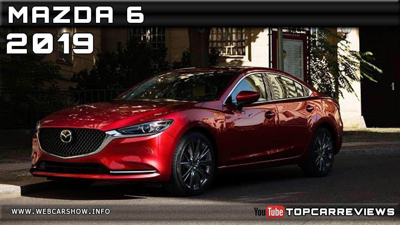 80 Concept of Mazdas New Engine For 2019 Review Specs And Release Date Images by Mazdas New Engine For 2019 Review Specs And Release Date