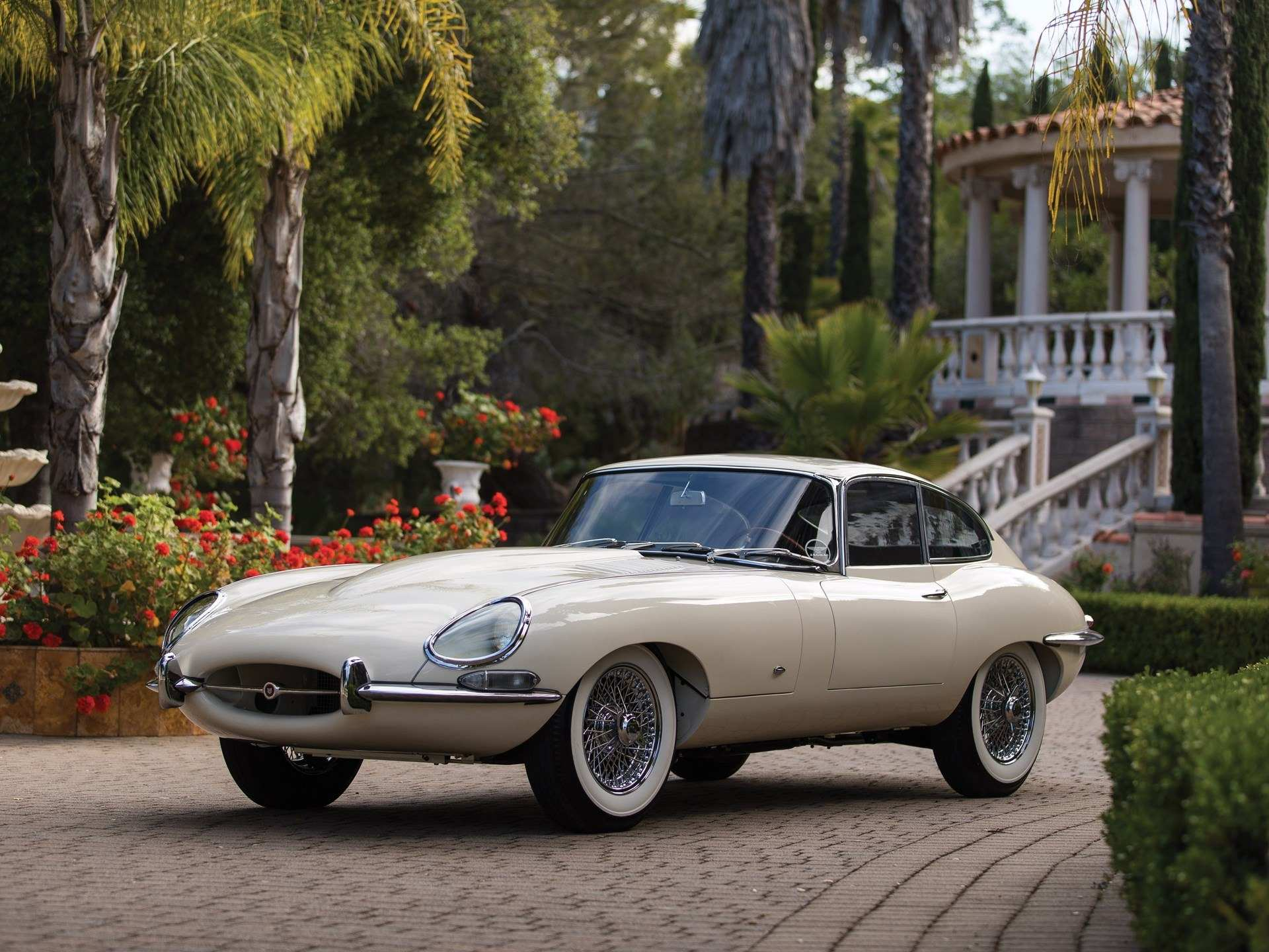 80 Concept of New Jaguar E Type 2019 Spy Shoot Release Date by New Jaguar E Type 2019 Spy Shoot