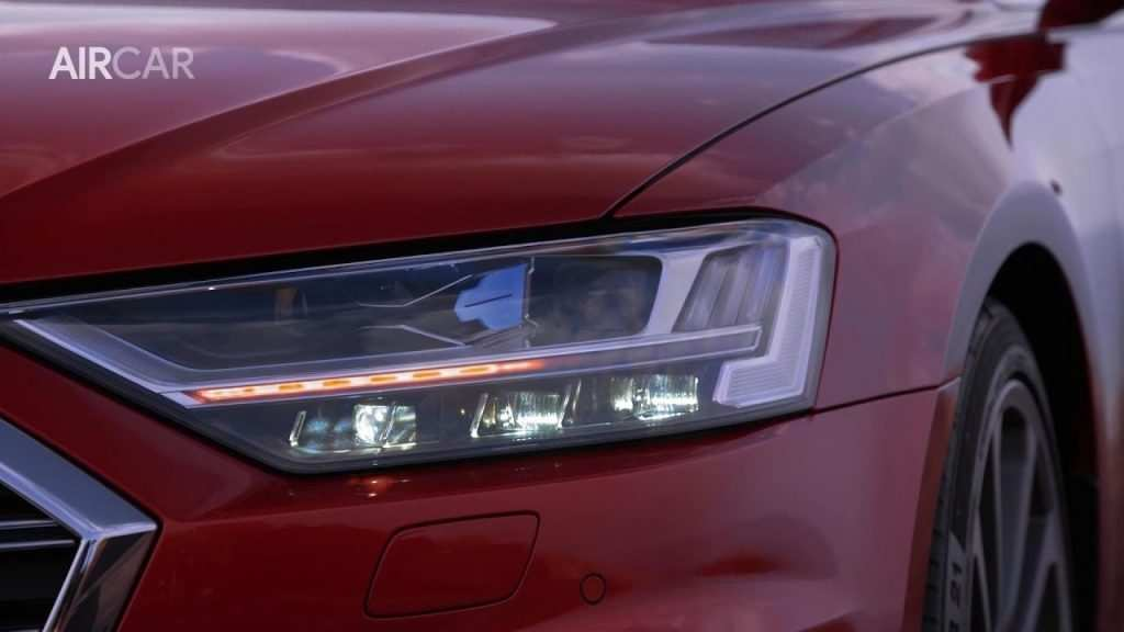 80 Concept of The Audi 2019 Lights Release Specs And Review First Drive with The Audi 2019 Lights Release Specs And Review