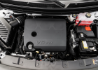 80 Concept of The How Much Is A 2019 Buick Enclave Engine Pricing with The How Much Is A 2019 Buick Enclave Engine