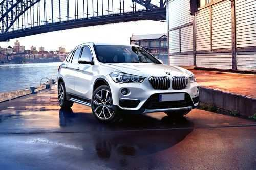80 Concept of The X1 Bmw 2019 Price And Review Spesification with The X1 Bmw 2019 Price And Review