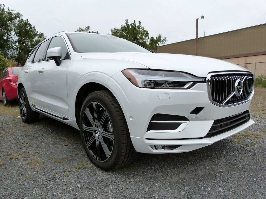 80 Gallery of New Cx40 Volvo 2019 New Review Model for New Cx40 Volvo 2019 New Review