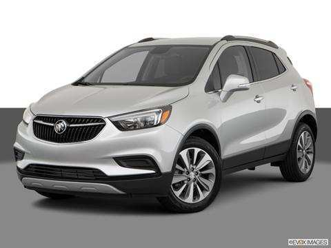 80 Gallery of The Buick Encore 2019 New Review Redesign and Concept for The Buick Encore 2019 New Review