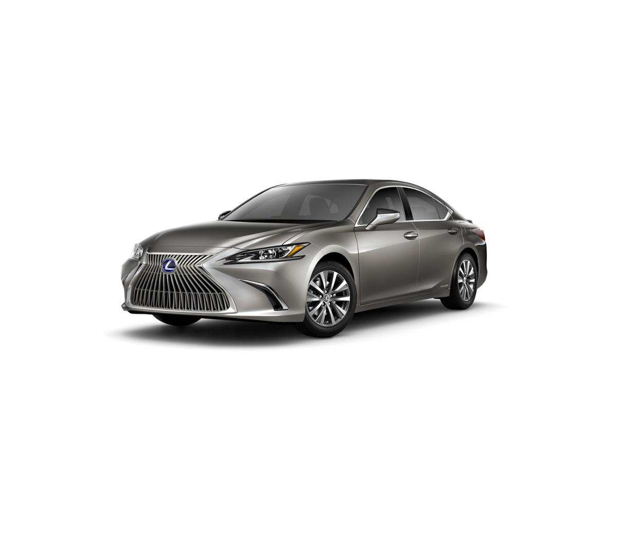 80 Gallery of When Will The 2019 Lexus Be Available New Engine Price by When Will The 2019 Lexus Be Available New Engine