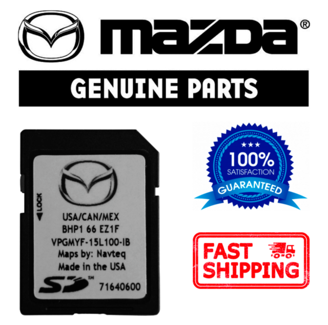 80 Great Best Mazda Navigation Sd Card 2019 Price Picture with Best Mazda Navigation Sd Card 2019 Price