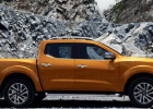 80 Great New 2019 Nissan Frontier Pro 4X Release Date Price And Review Prices with New 2019 Nissan Frontier Pro 4X Release Date Price And Review